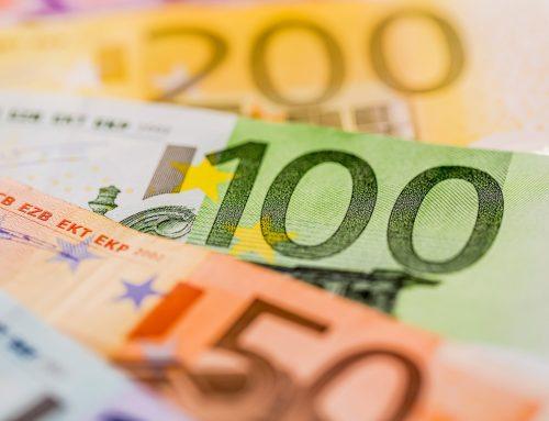 Vergütungsrecht – Der Mindestlohn steigt