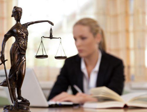 Kündigungsrecht – Prozessualer Schutz schwerbehinderter Arbeitnehmer