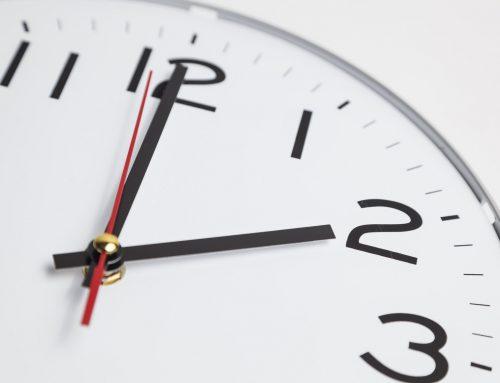 Befristungsrecht – Sachgrundlose Befristung trotz Vorbeschäftigung