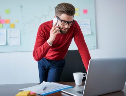 Arbeitnehmerverpflichtungen – Loyalitätspflicht der Mitarbeiter