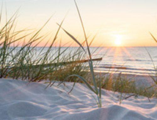 Urlaubsrecht – Verjährung